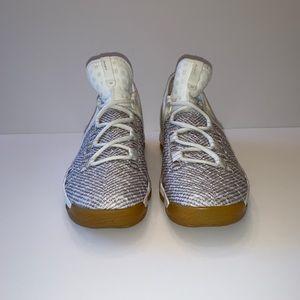 release date: cb858 70449 Nike Zoom KD 9 Elite kids Sz: 6